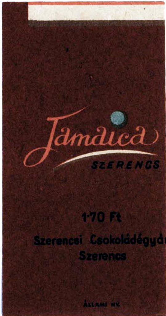 jamaica-csoki-szerencs