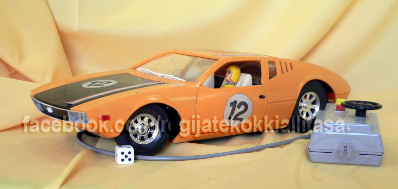 piko-mangusta-DDR 1975