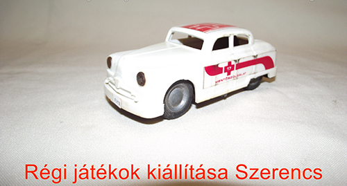 Győri lemeárugyár mentő